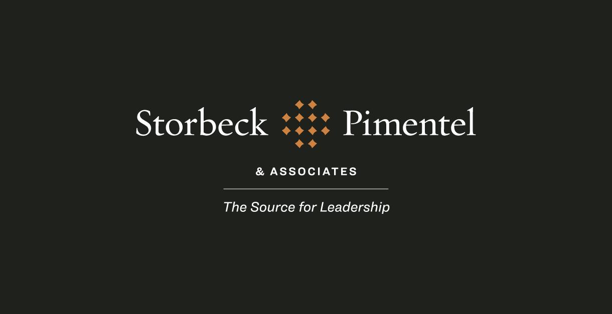 Image result for storbeck pimentel
